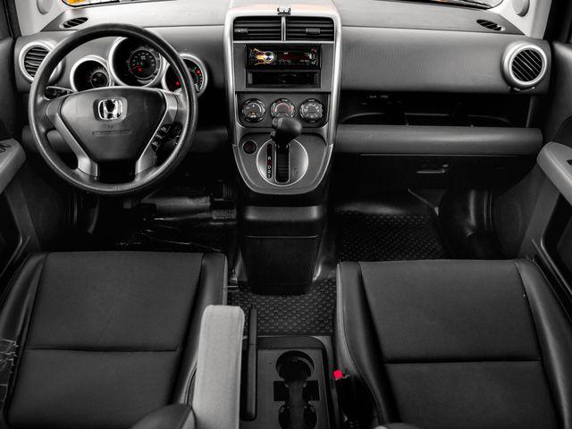 2003 Honda Element EX Burbank, CA 8