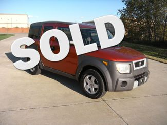 2003 Honda Element EX Chesterfield, Missouri