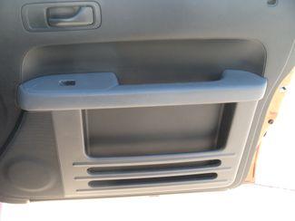 2003 Honda Element EX Chesterfield, Missouri 9