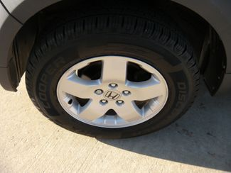 2003 Honda Element EX Chesterfield, Missouri 21