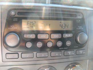 2003 Honda Element EX Chesterfield, Missouri 22