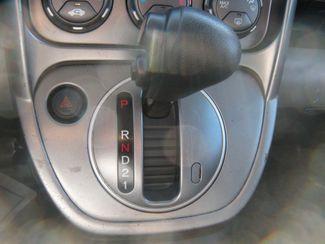 2003 Honda Element EX Chesterfield, Missouri 24