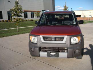 2003 Honda Element EX Chesterfield, Missouri 6