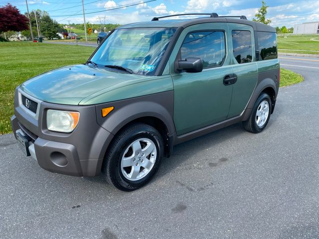 2003 Honda Element EX in Ephrata, PA 17522