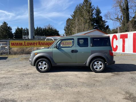 2003 Honda Element EX in Harwood, MD