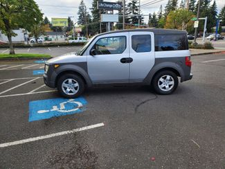 2003 Honda Element EX in Portland, OR 97230