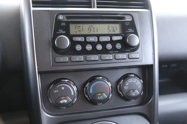 2003 Honda Element EX Santa Clarita, CA 18