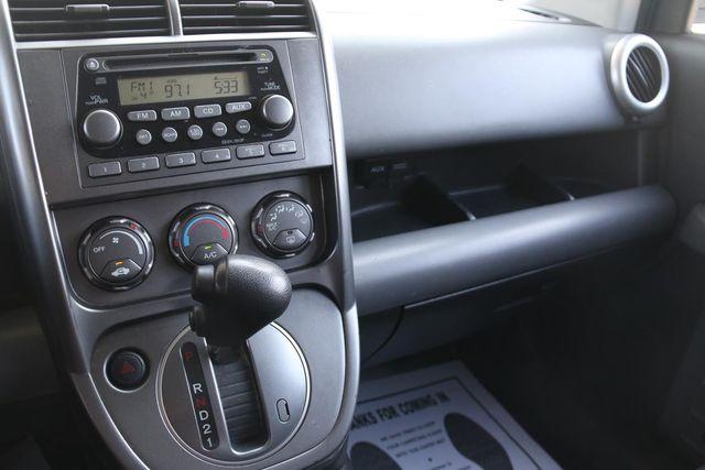2003 Honda Element EX Santa Clarita, CA 17