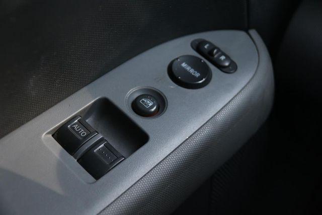 2003 Honda Element EX Santa Clarita, CA 25