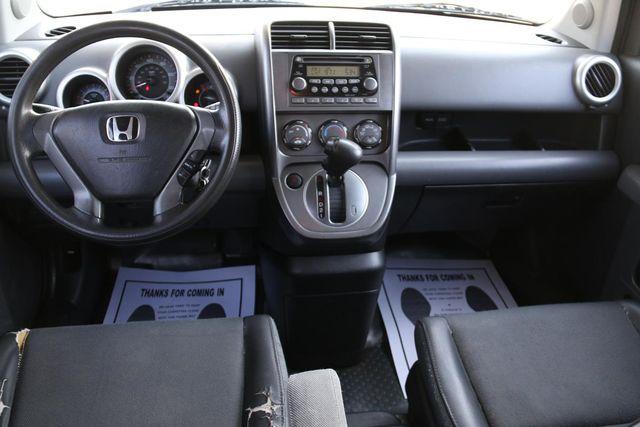 2003 Honda Element EX Santa Clarita, CA 7