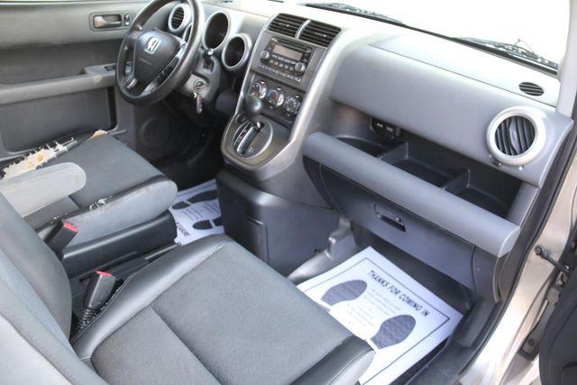 2003 Honda Element EX Santa Clarita, CA 9
