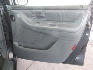 2003 Honda Odyssey EX-L Gardena, California 12