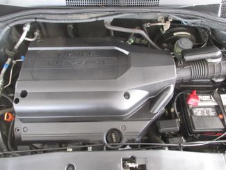2003 Honda Odyssey EX-L Gardena, California 14