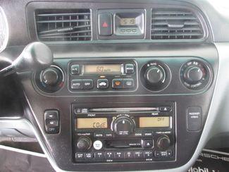 2003 Honda Odyssey EX-L Gardena, California 6