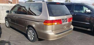 2003 Honda Odyssey EX LINDON, UT 1