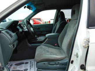 2003 Honda Pilot EX AWD Alexandria, Minnesota 6