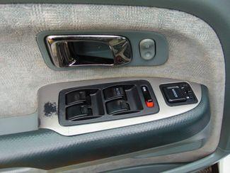 2003 Honda Pilot EX AWD Alexandria, Minnesota 12