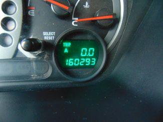 2003 Honda Pilot EX AWD Alexandria, Minnesota 16