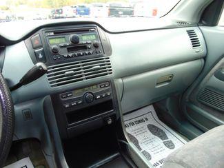 2003 Honda Pilot EX AWD Alexandria, Minnesota 7