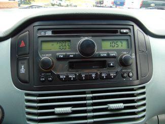 2003 Honda Pilot EX AWD Alexandria, Minnesota 17