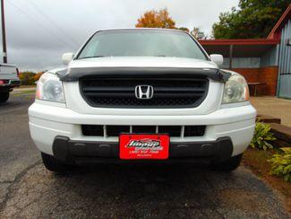 2003 Honda Pilot EX AWD Alexandria, Minnesota 29