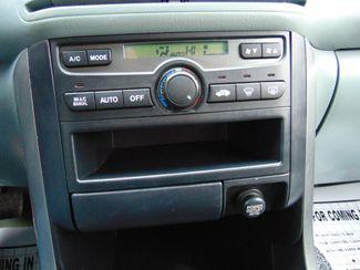 2003 Honda Pilot EX AWD Alexandria, Minnesota 18