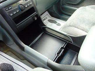 2003 Honda Pilot EX AWD Alexandria, Minnesota 19