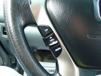 2003 Honda Pilot EX AWD Alexandria, Minnesota 21
