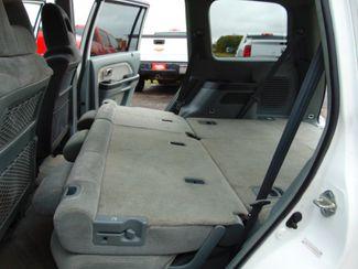 2003 Honda Pilot EX AWD Alexandria, Minnesota 26