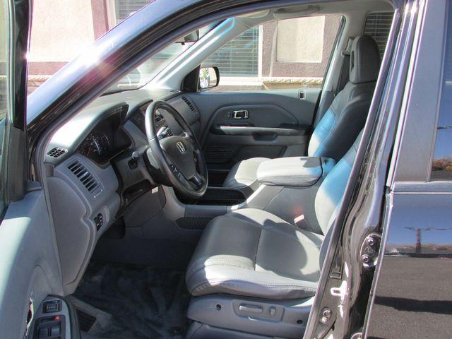 2003 Honda Pilot EX-L AWD in American Fork, Utah 84003