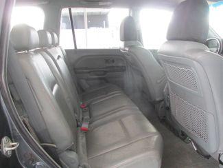2003 Honda Pilot EX Gardena, California 11