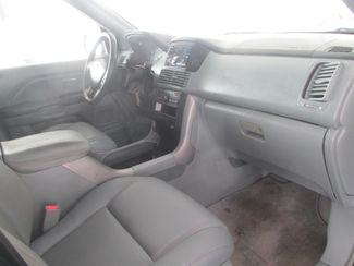 2003 Honda Pilot EX Gardena, California 8