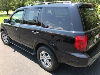 2003 Honda Pilot EX-L Knoxville, Tennessee 10
