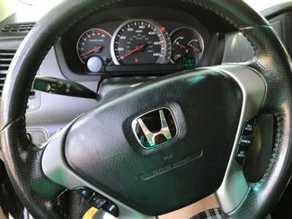 2003 Honda Pilot EX-L Knoxville, Tennessee 21