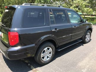 2003 Honda Pilot EX-L Knoxville, Tennessee 3