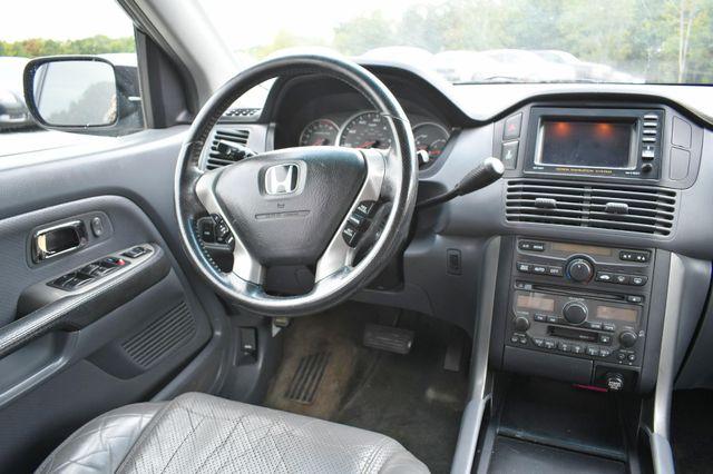 2003 Honda Pilot EX Naugatuck, Connecticut 16