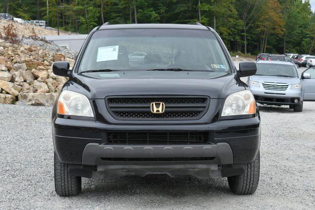 2003 Honda Pilot EX Naugatuck, Connecticut 7