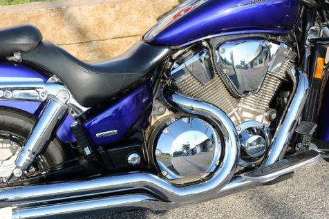 2003 Honda Retro Spoke  | Hurst, Texas | Reed's Motorcycles in Hurst, Texas