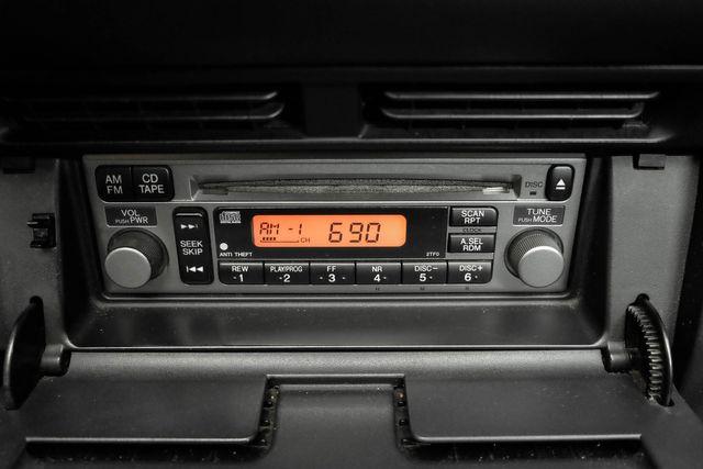 2003 Honda S2000 in Addison, TX 75001