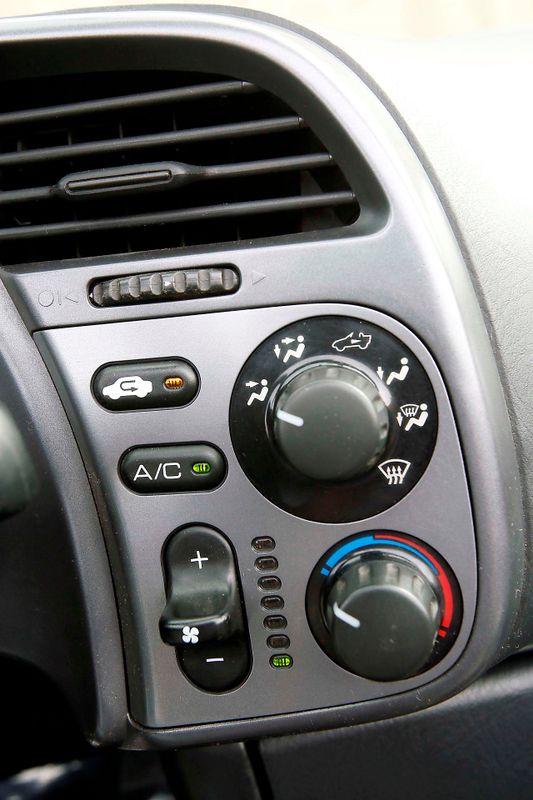 2003 Honda S2000 - 95K miles - AP1   city California  MDK International  in Los Angeles, California
