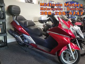 2003 Honda Silver Wing in Daytona Beach , FL 32117