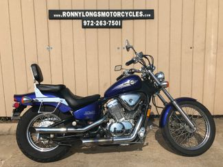 2003 Honda VLX600 in Grand Prairie TX, 75050