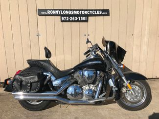 2003 Honda VTX 1300 in Grand Prairie, TX 75050
