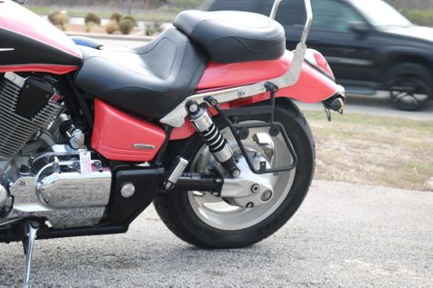 2003 Honda VTX1800C3  | Hurst, Texas | Reed's Motorcycles in Hurst, Texas