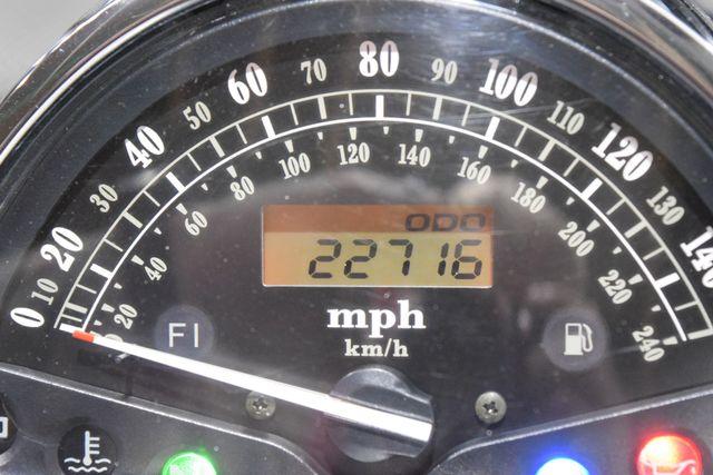 2003 Honda VTX1800S in Carrollton TX, 75006