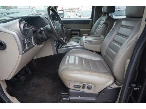 2003 Hummer H2  | Ardmore, OK | Big Bear Trucks (Ardmore) in Ardmore, OK