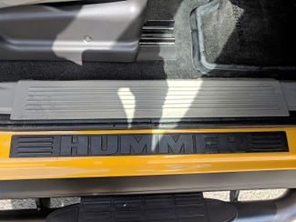 2003 Hummer H2 Bend, Oregon 28