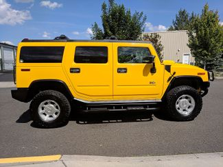 2003 Hummer H2 Bend, Oregon 3
