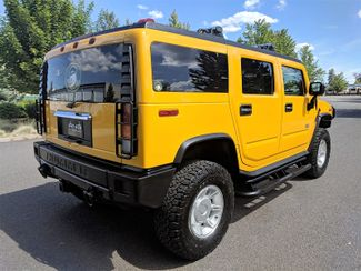 2003 Hummer H2 Bend, Oregon 4