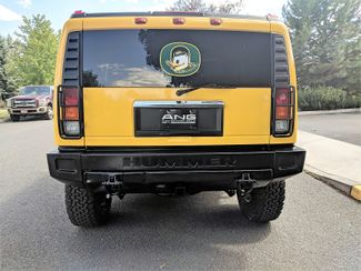 2003 Hummer H2 Bend, Oregon 7